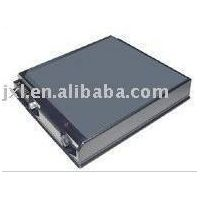 Notebook battery/rechargeable laptop battery for dell Inspiron 2600 Series thumbnail image
