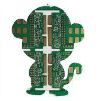 OEM single-sided PCB