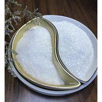 sodium cyclamate CAS NO.139-05-9 CP95/NF13