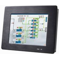 "10.4""Industrial Panel PC thumbnail image"