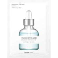 Hyaluronic Acid Collagen Essence Mask