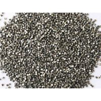 Recycled Steel Cut Wire Shot Abrasive Surface Cleaning