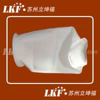 Cylindrical Filter Bag