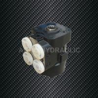 101S hydraulic steering unit thumbnail image