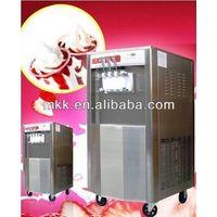 Ice Cream Machine MKK TK-988 China