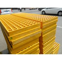 FRP/GRP slip-proof grating