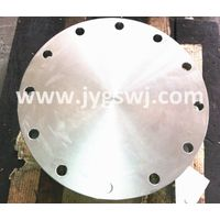 F316L blind flanges, blind cover