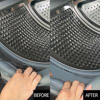 Front Load Washing Machine Clean Gel thumbnail image