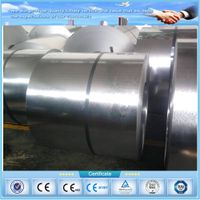 0.5mm galvanzied steelsheet in coils in sheets with free sample
