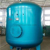Washing Tank pet bottle recycling washing machine line Zanhong Plastic Bottle Washing Tank thumbnail image