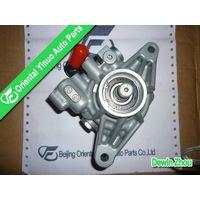 Power Steering Pump for Toyota;Honda;Suzuki;Isuzu