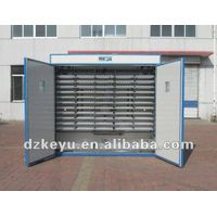 incubators for poultry