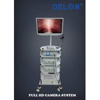 HD 3CCD Endoscopy Imaging system