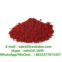 Factory price palladium(ii) chloridecas 3375-31-3 with free sample