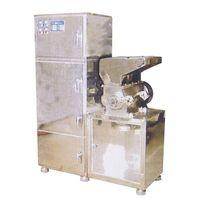 CSJ Series Dust Absorption Crusher