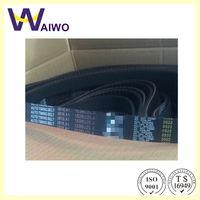 Good quality 121ZA18 Auto timing belt,056109119A,CT637 for VW,AUDI,SEAT
