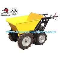 2016 hot seal mini dumper