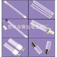 666lamp.comGreat Ultraviolet Lamp, UV Lamp, Germicidal Lamp thumbnail image