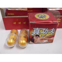 Zhengongfu 32pills Sex Pills Sex Products Male Enhancement Herbal Male Drugs thumbnail image