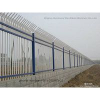 competitive price fence netting manufacturer