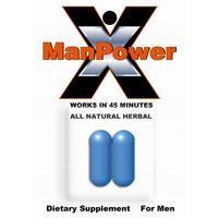 XManPower-Natural Male Sex Enhancement Pills, Herbal Male Sex Enhancer Products