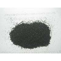 good price chromite sand for foundry thumbnail image