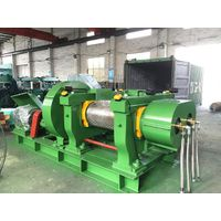 Rubber Crusher Mill,Rubber Crushing Mill Machine|Xincheng Yiming Rubber Crushing Mill Machine
