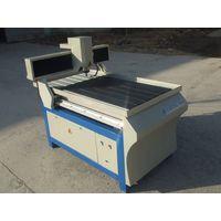 Sell Advertising CNC Engraving Machine QL-6090 thumbnail image