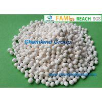 Feed grade/Fertilizer Grade Zinc Sulphate Mono Granule 5-10 Mesh