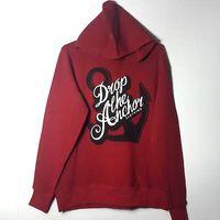 Hoodie, men hoodie, winter fleece hoodie, custom design print hoodie