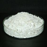 PVC compound stabilizer thumbnail image