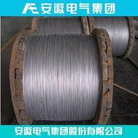 ACSR, Merlin, Aluminium Conductor Steel Reinforced