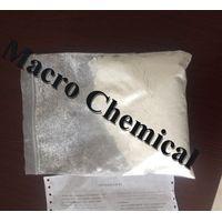 superior quality stable quality E tizolam C17H15ClN4S Etizola Cas 40054-69-1