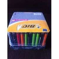 Disposable or Refillable like Bic Lighters thumbnail image