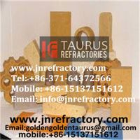 Best price fire brick in china refractory bricks