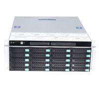 Wholesale 20 HDD Bays 4U RACKMOUNT HOTSWAP Cloud Computer CASE R465-20