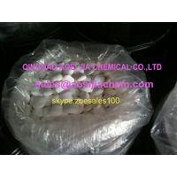 sodium cyanide   NaCN thumbnail image