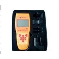 V-Checker V401 for BMW Diagnostic Tool OBD / OBD2 Scanner