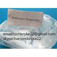 Boldenoe propionate thumbnail image