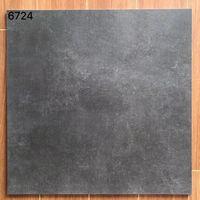 600x600 tiles wholesale thumbnail image