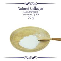 hot new products for 2015 weight loss supplement collagen diet food