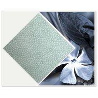 100% Polyester Nonwoven Interlining