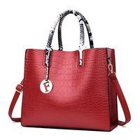 Lady Leather Handbags thumbnail image
