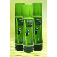 bamboo aqua soothing gel