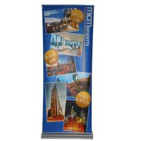 roll up banner stand,banner stand,banners and signs,rollup