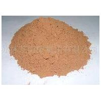 NATURAL COCOA POWDER-WEST AFRICA
