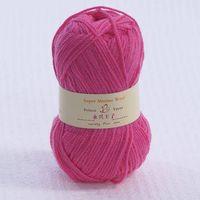Mernio wool thumbnail image