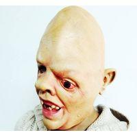 Goonies Sloth Mask Party Mask Latex Mask