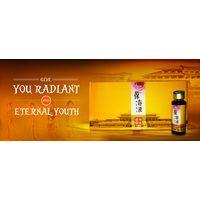 Royal BaoChun liquid