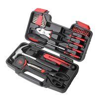 Combination tools sets China Combination SetChina Hand Tools Supplier